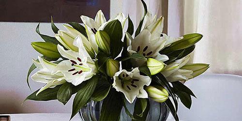 bouquets-de-lys-les-plus-chers