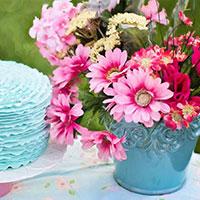 Signification De La Couleur Et Du Nombre De Roses Dans Un Bouquet