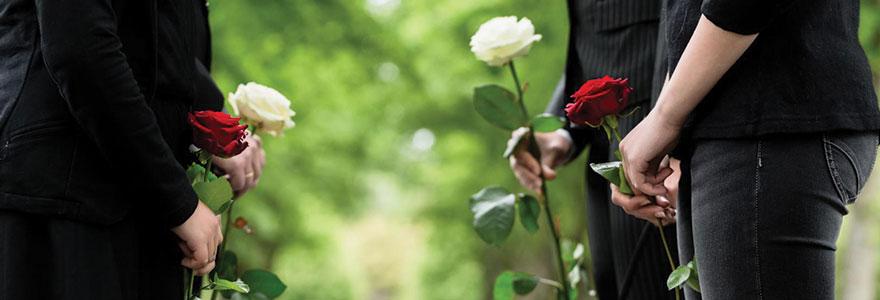 fleurs-pour-les-obseques